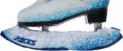 Чехол для лезвий коньков Roces Blade Soft Cover RFG2