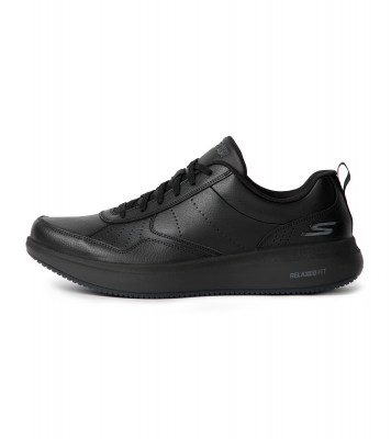 Кроссовки мужские Skechers Go Walk Steady, размер 41