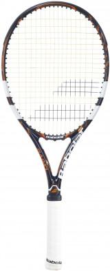 Ракетка для большого тенниса Babolat Pure Drive Play