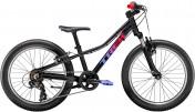 Велосипед подростковый женский Trek PRECALIBER 20