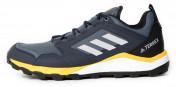 Кроссовки мужские Adidas Terrex Agravic Tr