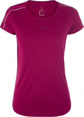 Футболка женская Nike Dry