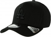Бейсболка мужская New Era Los Angeles Dodgers