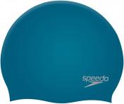 Шапочка для плавания Speedo Plain Moulded