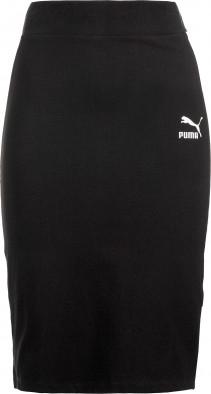 Юбка женская Puma Classics