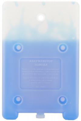 Аккумулятор холода OutventureАккумулятор холода для любой термосумки. Аккумулятор предварительно охлаждается в холодильнике, а затем помещается в термосумку для сохранения прохладной температуры.<br>Пол: Мужской; Возраст: Взрослые; Вид спорта: Кемпинг; Материалы: Пластик PE, гель (вода, абсорбент SAP); Размеры (дл х шир х выс), см: 23 x 15 x 4; Вес, кг: 0,9; Производитель: Outventure; Артикул производителя: U04303; Срок гарантии: 1 год; Страна производства: Китай; Размер RU: Без размера;