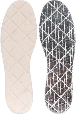 Стельки Solers ThermoТеплые и легкие стельки из натуральной шерсти solers thermo обеспечивают прекрасную защиту от холода и максимальный комфорт во время ходьбы.<br>Пол: Мужской; Возраст: Взрослые; Материалы: Натуральная овечья шерсть, латекс, алюминиевая фольга; Производитель: Solers; Артикул производителя: D421TA; Страна производства: Соединенное королевство; Размер RU: 44-45;