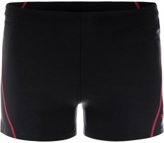 Плавки-шорты мужские Speedo Essential Splice