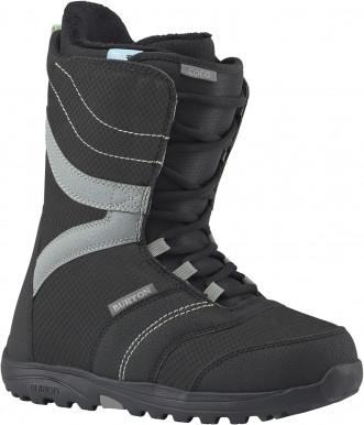 Сноубордические ботинки женские Burton Coco