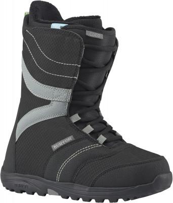 Купить со скидкой Сноубордические ботинки женские Burton Coco, размер 40
