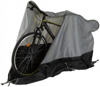 Чехол для велосипеда Cyclotech 05 CYC-12