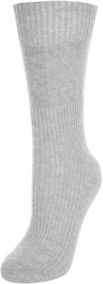 Носки женские Outventure, 1 пара, размер 35-38