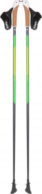Палки для скандинавской ходьбы Swix CT4