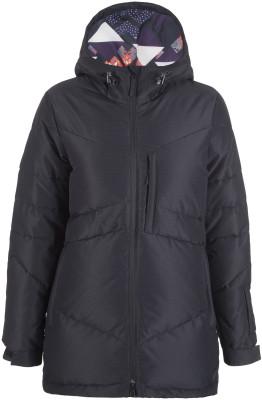 Купить со скидкой Куртка пуховая женская Termit, размер 42