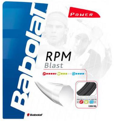 Струна Babolat RPM Blast 1,25
