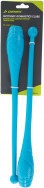 Булавы гимнастические Demix, 36 см