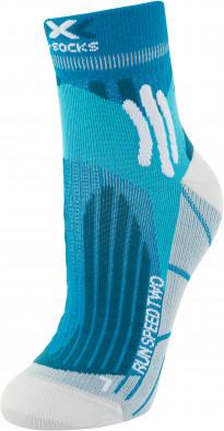 Носки X-Socks Run Speed Two, 1 пара