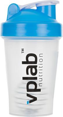Шейкер для спортивного питания Vplab nutrition, 0,5 лШейкер vp lab для приготовления коктейлей. Шарик из нержавеющей стали гарантирует, что все ингредиенты отлично смешаются. Объем шейкера составляет 0, 5 литра.<br>Состав: Пластик; Объем: 0,5; Вид спорта: Фитнес; Производитель: Vplab nutrition; Артикул производителя: VPTS1107; Размер RU: Без размера;