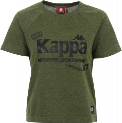 Капюшоны женские KAPPA в Екатеринбурге, купить Капюшон - цены в ... 19d5285b49d
