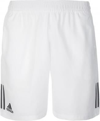 Шорты мужские Adidas 3-Stripes 9-Inch