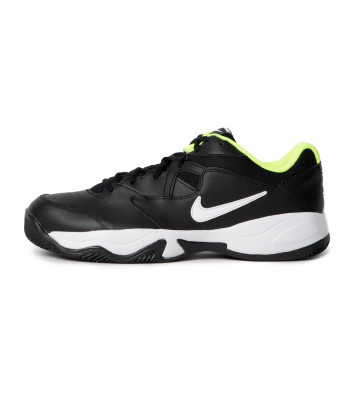 Кроссовки мужские Nike Court Lite 2 Cly, размер 43