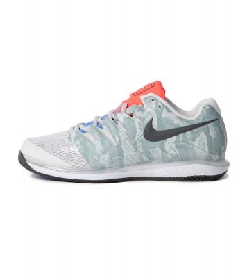 Кроссовки женские Nike Air Zoom Vapor X Hc, размер 37,5