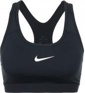 Спортивный топ бра Nike Pro Classic