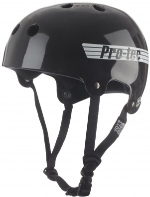 Шлем Pro-Tec