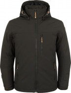 Куртка утепленная мужская IcePeak Vinson
