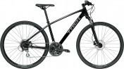 Велосипед городской Trek Dual Sport 2 700C