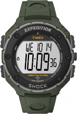 Часы Timex Expedition T49951