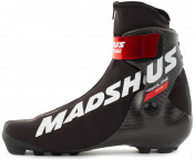 Ботинки для беговых лыж Madshus REDLINE SKATE