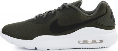 Кроссовки мужские Nike Air Max Oketo, размер 41,5