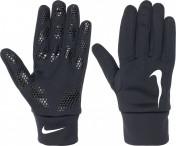 Перчатки игрока Nike Hyperwarm