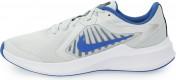 Кроссовки для мальчиков Nike Downshifter 10 (GS)