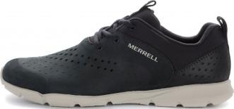 Полуботинки женские Merrell Flora Sport Vent