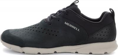 Полуботинки женские Merrell Flora Sport Vent, размер 35