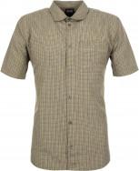 Рубашка мужская JACK WOLFSKIN El Dorado