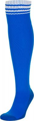 Гетры мужские Demix, размер 43-46