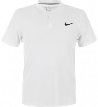 Поло мужское Nike Court Dry Advantage