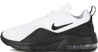 Кроссовки женские Nike Air Max Motion 2
