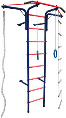 Детский спортивный комплекс Alpinistik Amaster 23