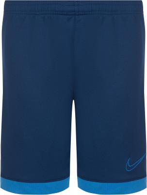 Шорты для мальчиков Nike Dry Academy, размер 128-137