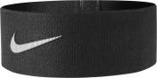 Силовая лента Nike Large