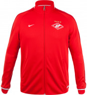 Куртка мужская Nike Spartak N98 Authentic