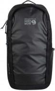 Рюкзак Mountain Hardwear Camp 4™ 28