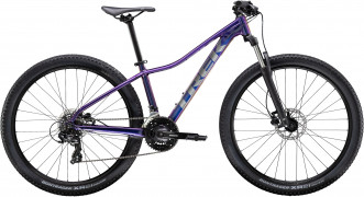 Велосипед горный женский Trek MARLIN 5 WSD 29