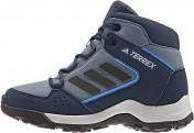 Ботинки детские утепленные Adidas Hyperhiker