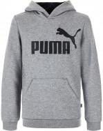 Джемпер для мальчиков Puma ESS Logo