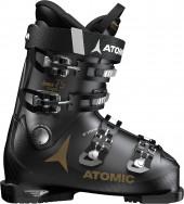 Ботинки горнолыжные женские Atomic Hawx Magna 75